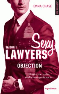 sexy lawyers tome 1 pdf