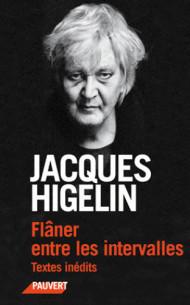 flaner_entre_les_intervalles.pdf
