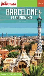 petit_fute_barcelone_et_sa_province.pdf