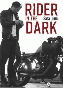 rider_in_the_dark.pdf