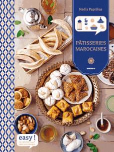 patisseries_marocaines.pdf