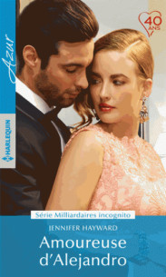 amoureuse d alejandro pdf