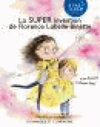 la_super_invention_de_florence_labelle_binette.pdf