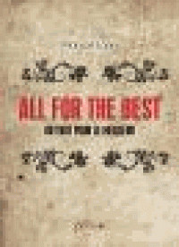 all_for_the_best.pdf