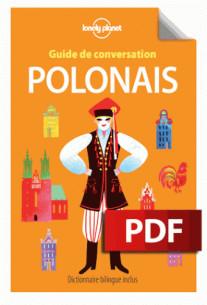 guide_de_conversation_polonais.pdf