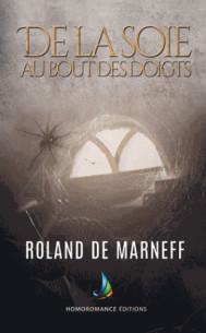 de_la_soie_au_bout_des_doigts.pdf