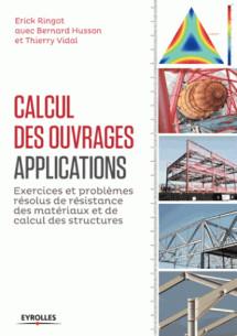 calcul_des_ouvrages_applications_exercices_et_problemes_resolus_de_resistance_des_materiaux_et_de_calcul_des_structures.pdf