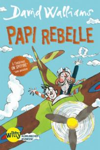 papi_rebelle.pdf