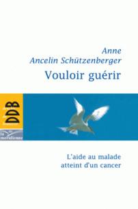 vouloir_guerir_l_aide_au_malade_atteint_d_un_cancer.pdf
