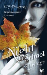 night_school_tome_2.pdf