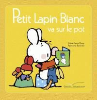 petit_lapin_blanc_va_sur_le_pot.pdf