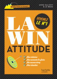 la win attitude pdf