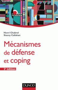 mecanismes_de_defense_et_coping.pdf