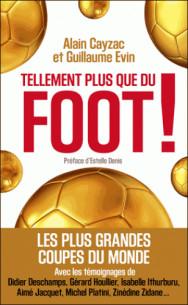 tellement_plus_que_du_foot_les_plus_grandes_coupes_du_monde.pdf