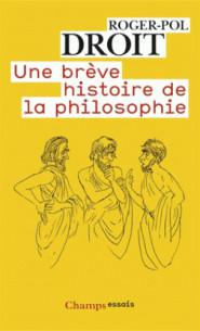une_breve_histoire_de_la_philosophie.pdf