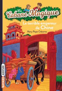 la_cabane_magique_tome_9_le_terrible_empereur_de_chine.pdf