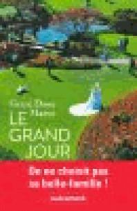 le_grand_jour.pdf