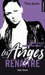 les_anges_tome_4.pdf
