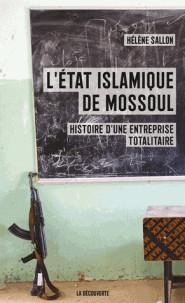 l_etat_islamique_de_mossoul_histoire_d_une_entreprise_totalitaire.pdf