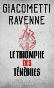 le_triomphe_des_tenebres.pdf
