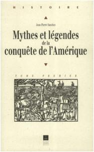 mythes_et_legendes_de_la_conquete_de_l_039_amerique.pdf