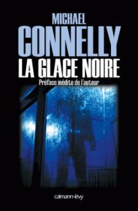 la_glace_noire.pdf
