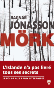 mork.pdf