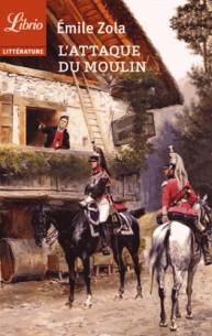 l_039_attaque_du_moulin_suivi_de_jacques_damour.pdf