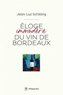 eloge_immodere_du_vin_de_bordeaux.pdf