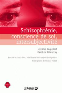 schizophrenie_conscience_de_soi_intersubjectivite.pdf