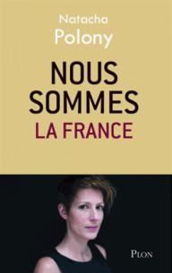 nous_sommes_la_france.pdf