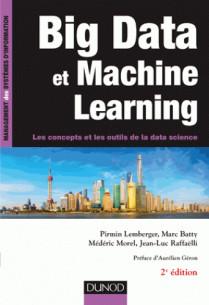 big_data_et_machine_learning_2e_ed_.pdf
