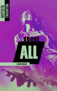above all 1 embarquer pdf
