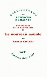 l_039_avenement_de_la_democratie_tome_4_le_nouveau_monde.pdf