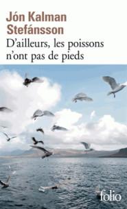 d_039_ailleurs_les_poissons_n_039_ont_pas_de_pieds_chronique_familiale.pdf