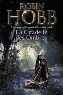 la_citadelle_des_ombres_tome_2.pdf