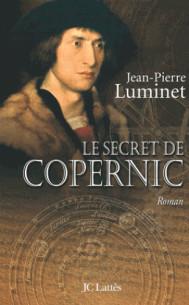 le_secret_de_copernic_les_batisseurs_du_ciel_tome_1.pdf