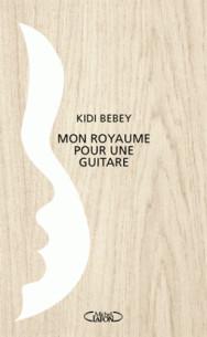 mon_royaume_pour_une_guitare.pdf