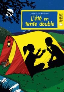 l_039_ete_en_tente_double.pdf