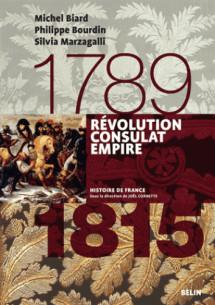 revolution consulat empire 1789 1815 pdf