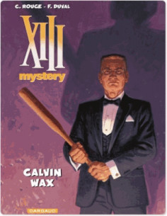 xiii_mystery_tome_10.pdf