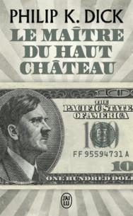 le_maitre_du_haut_chateau.pdf