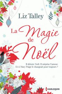 la_magie_de_noel.pdf