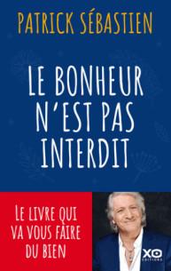 le_bonheur_n_039_est_pas_interdit.pdf