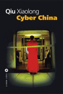 cyber china pdf
