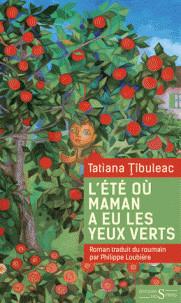 l_039_ete_ou_maman_a_eu_les_yeux_verts.pdf