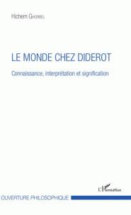 le_monde_chez_diderot_connaissance_interpretation_et_signification.pdf