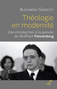 theologie_en_modernite_une_introduction_a_la_pensee_de_wolfhart_pannenberg.pdf