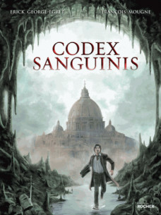 codex_sanguinis.pdf