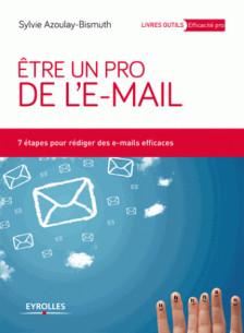 etre_un_pro_de_l_e_mail_7_etapes_pour_rediger_des_e_mails_efficaces.pdf